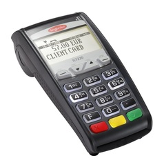 Choosing the right credit card machine for your small business when choosing a credit card terminal for your small business you have a lot to consider do you want to go with a regular credit card machine or a full colourmoves